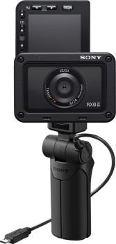 NEW-Sony-RX0-II on sale