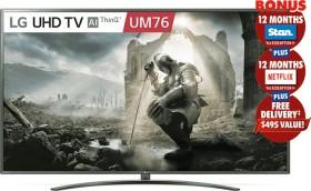 LG-86-UM7600-4K-UHD-Smart-LED-TV on sale