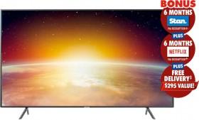 Samsung-75-RU7100-4K-UHD-Smart-LED-TV on sale