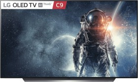 LG-65-C9-4K-UHD-Smart-OLED-TV on sale