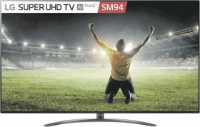 LG-65-SM9450-4K-Super-UHD-Smart-LED-TV on sale