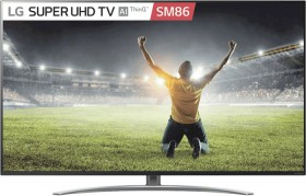 LG-65-SM8600-4K-Super-UHD-Smart-LED-TV on sale
