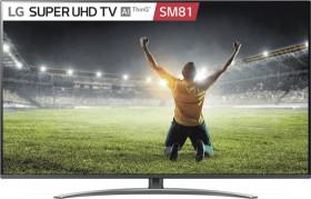 LG-65-SM8100-4K-Super-UHD-Smart-LED-TV on sale