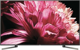 Sony-65-X9500G-4K-UHD-Smart-LED-TV on sale