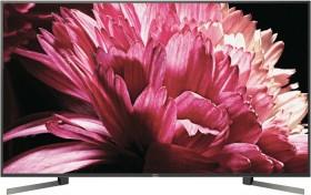 Sony-65-X9500G-4K-UHD-Smart-LED-TV on sale
