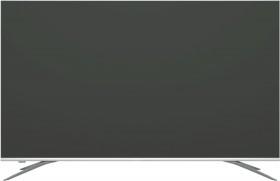 Hisense-65-R7-4K-UHD-Smart-ULED-TV on sale