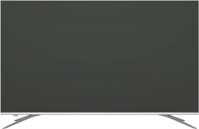 Hisense-55-RG-4K-UHD-Smart-LED-TV on sale