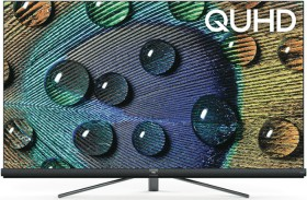TCL-55-C8-Android-QUHD-LED-TV on sale