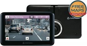 Navman-Drive-Duo-2-GPS-With-Dash-Cam on sale