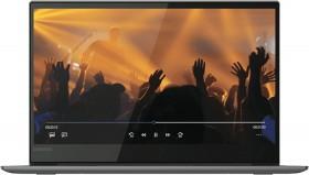 Lenovo-Yoga-S730-13.3-Core-i5-8GB-256GB-SSD-Laptop on sale