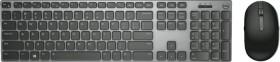 Dell-Premier-Wireless-Keyboard-Mouse on sale
