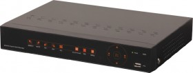 Techview-AHD-DVRs on sale