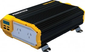 Modified-Sinewave-Inverters-with-USB-and-LCD on sale
