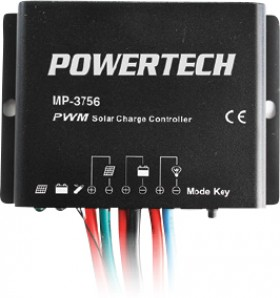 1224V-PWM-Solar-Charge-Controllers on sale