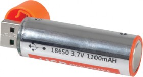 USB-Rechargeable-Li-Po-Battery on sale