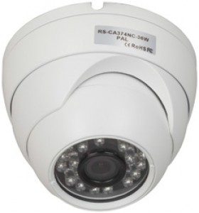 720p-AHD-Outdoor-Cameras on sale