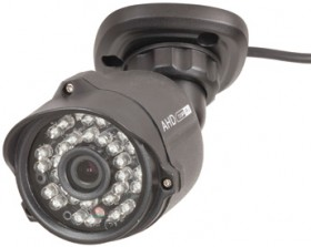 1080p-AHD-Cameras-with-IR on sale