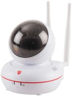720p-Wi-Fi-IP-Camera on sale