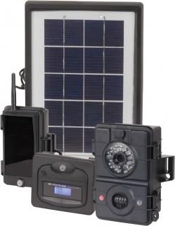 Outdoor-Surveillance-Bundle-Deal on sale