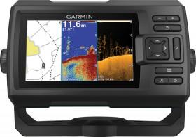 Garmin-Striker-Plus-5CV-Fishfinder on sale