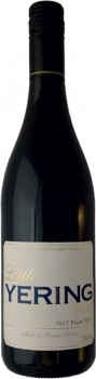 Yering-Station-Little-Yering-Pinot-Noir on sale