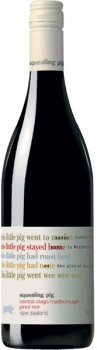 Squealing-Pig-Pinot-Noir on sale