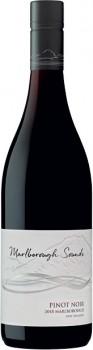 NEW-Marlborough-Sounds-Pinot-Noir on sale