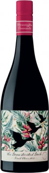 NEW-The-Domesticated-Duck-Pinot-Noir on sale