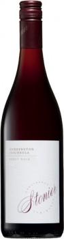 Stonier-Pinot-Noir on sale
