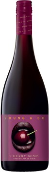 NEW-Young-Co-Cherry-Bomb-Pinot-Noir on sale