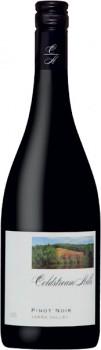 Coldstream-Hills-Pinot-Noir on sale