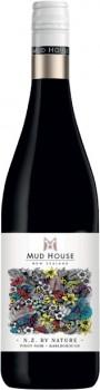 Mud-House-NZ-By-Nature-Marlborough-Pinot-Noir on sale