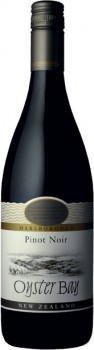 Oyster-Bay-Pinot-Noir on sale