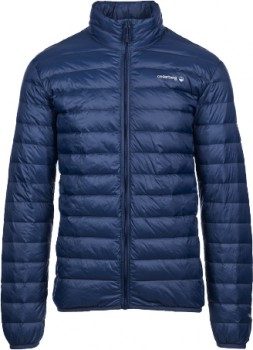 Cederberg-Mens-Super-Goose-Down-Puffer-Jacket on sale