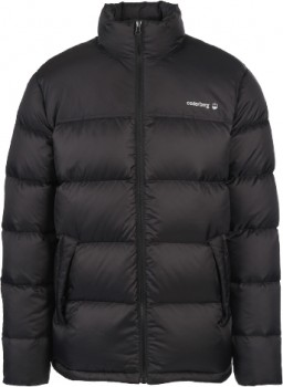 Cederberg-Mens-Mawson-Down-Jacket on sale