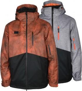 XTM-Mens-Mason-Snow-Jacket on sale