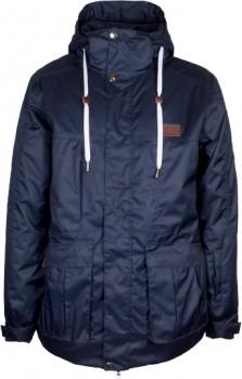XTM-Mens-Hendrick-Snow-Jacket on sale