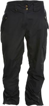 XTM-Mens-Method-Snow-Pant on sale