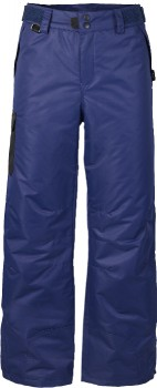37-South-Mens-Cannoball-II-Snow-Pant on sale