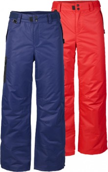 37-South-Mens-Cannoball-II-Pant on sale