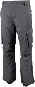 Mountain-Designs-Mens-Dogleg-Insulated-Pant on sale