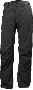 Helly-Hansen-Mens-Velocity-Snow-Pant on sale