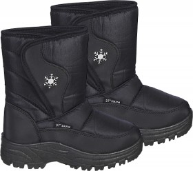 37-South-Kids-Panorma-Snow-Boot on sale