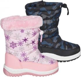 37-South-Kids-Sunshine-Snow-Boot on sale