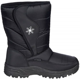 37-South-Mens-Panorma-Snow-Boot on sale