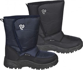 Chute-Unisex-Whistler-Snow-Boot on sale