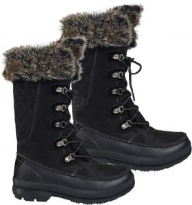 Chute-Womens-Fairmont-Snow-Boot on sale
