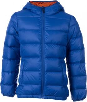Cape-Kids-Travel-Lite-Puffer-Down-Jacket on sale