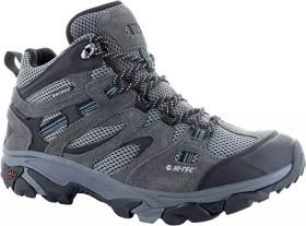 Hi-Tec-Mens-Ravus-Vent-Mid-Hiker on sale