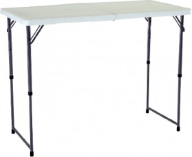 Lifetime-Fold-in-Half-107cm-Table on sale